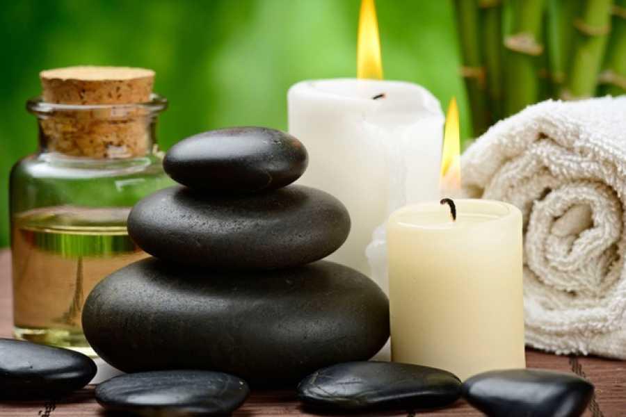 Krain Concierges Massages