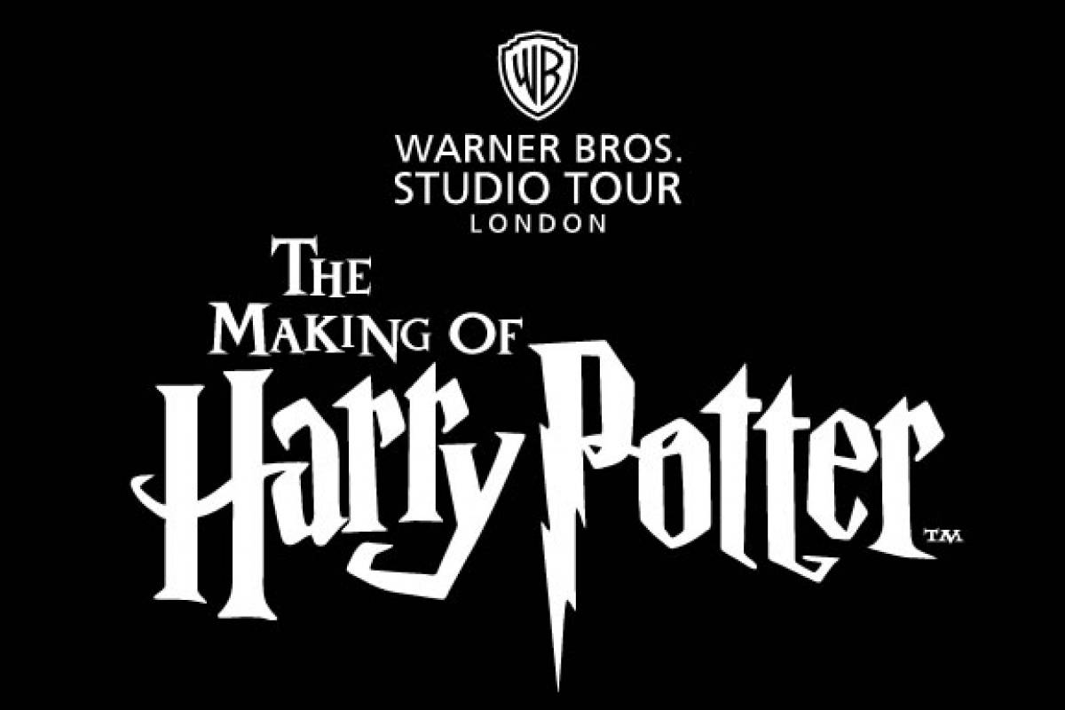 AnyActivities by H.I.S. Warner Bros. Studio Tour London -The Making of Harry Potter By Rail
