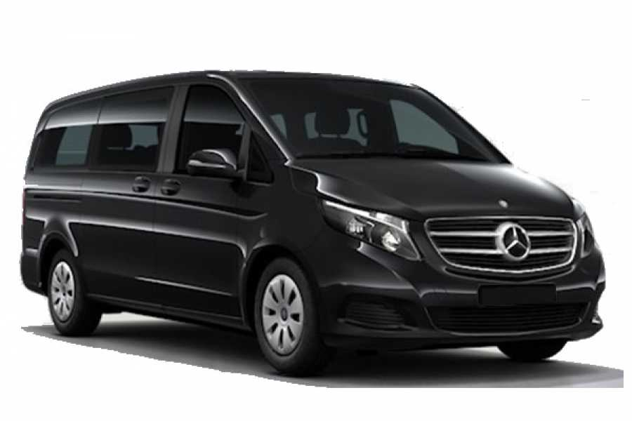 BarefootPlus Travel Airport transfer to or from Istanbul Airport