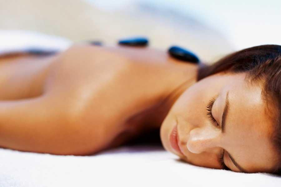 Pura Vida Casas Adventures Villa Services: In Villa Massage 1 hour