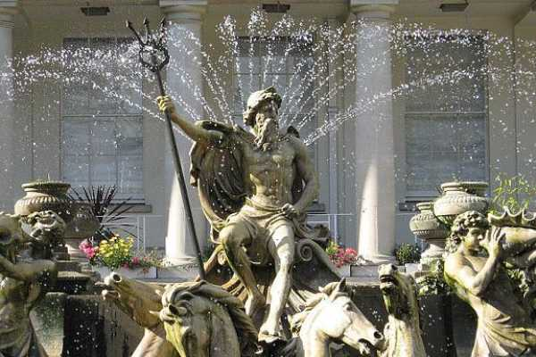 The Regency Cheltenham Foodie Tour