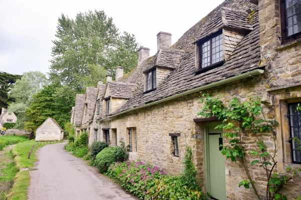 Luxury Cotswold Foodie Tour