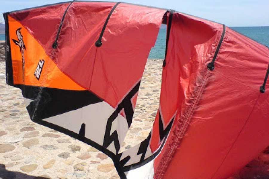 Kite Provo & SUP Provo Kite Repair Services
