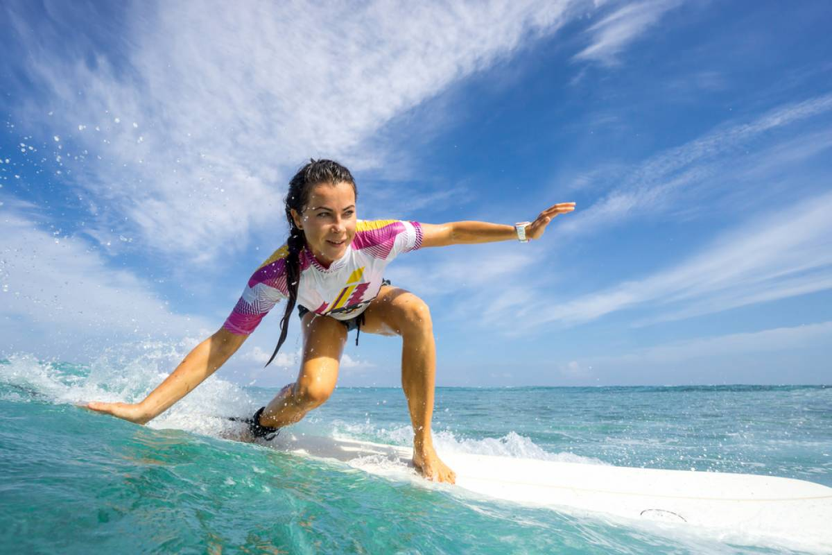 Tour Guanacaste Ollies Point Surf Trip