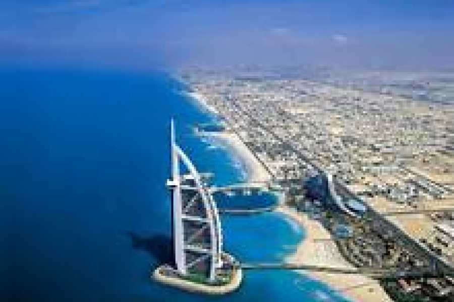 Look at Egypt Tours Dubai , Abu Dhabi and desert tours