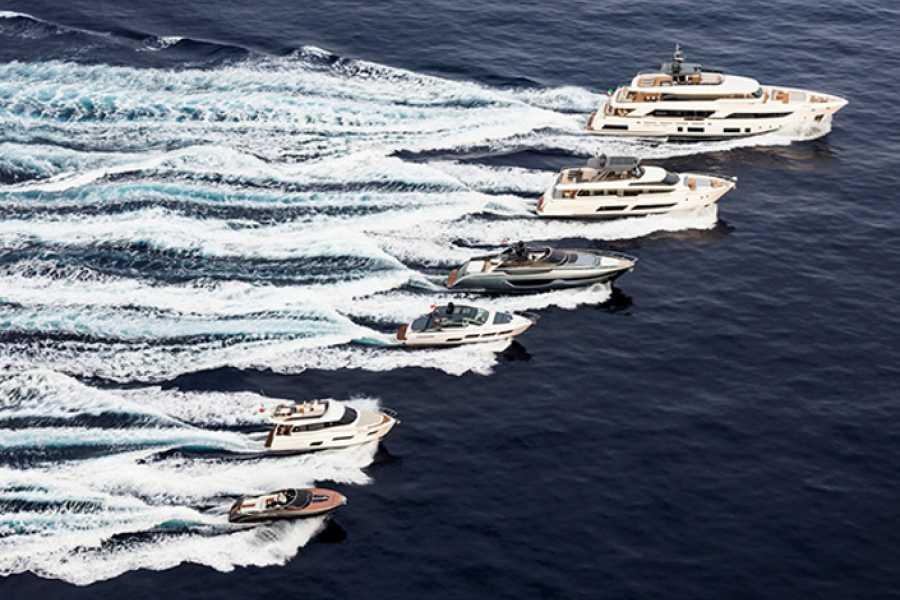Travel Taste Sicily by Egatour Viaggi Boat Charter