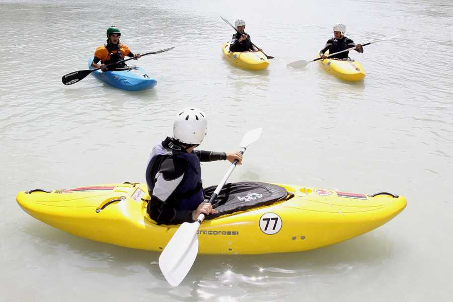 Rafting.it Kayak