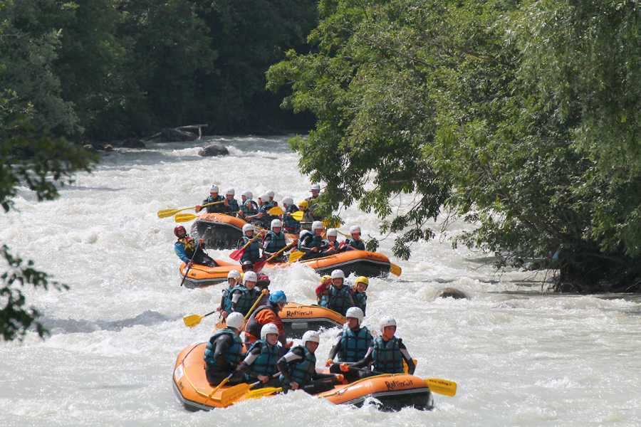 Rafting.it Classic