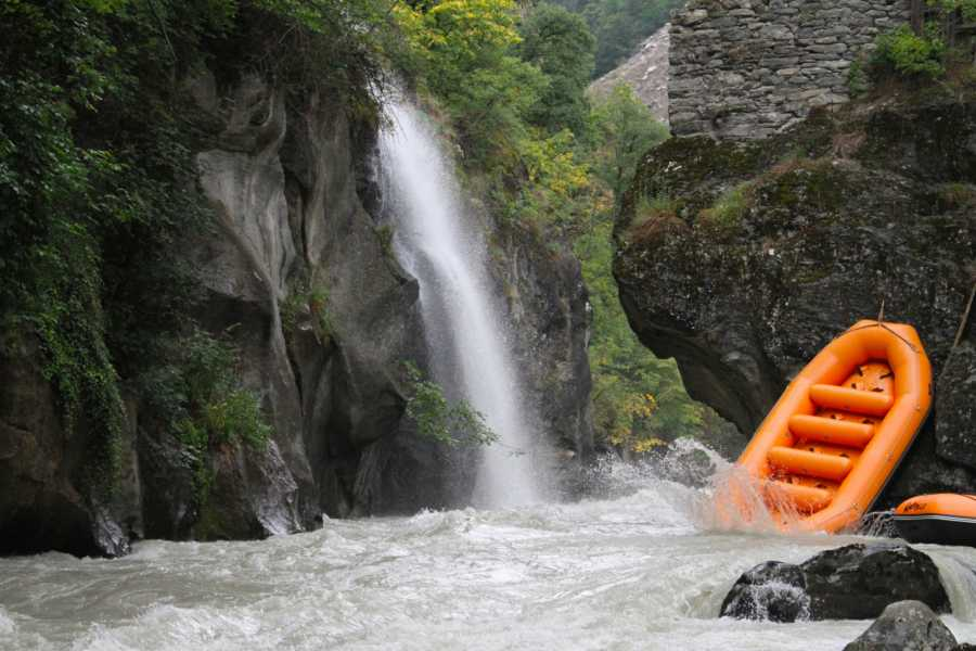 Rafting.it Integrale