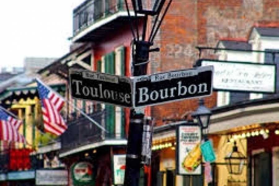 Dream Vacation Tours Louisiana, Memphis, Nashville Country Cajun Dream Tours Oct 2018