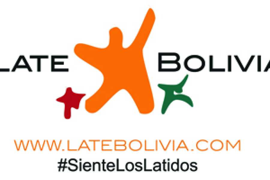 Late Bolivia PROGRAMA PERSONALIZADO