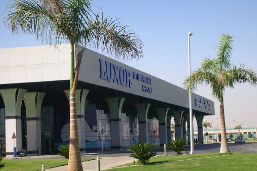 Journey To Egypt Luxor Airport Transfers to Luxor Hotels & Nile Cruises