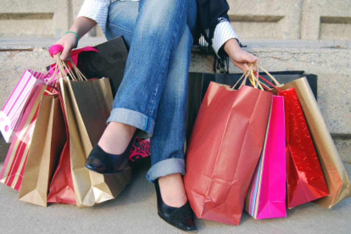 e-Tourism t/a SimplyTravel Shopping and Culinary Experience in Gaborone Shopping malls