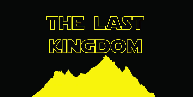 The Last Kingdom Skellig Boat Tour All Inclusive Small Group - All inclusive ireland