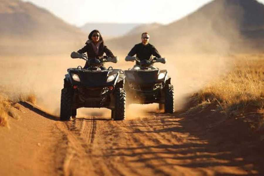Marsa alam tours Desert Super Safari Excursions by Jeep From Hurghada