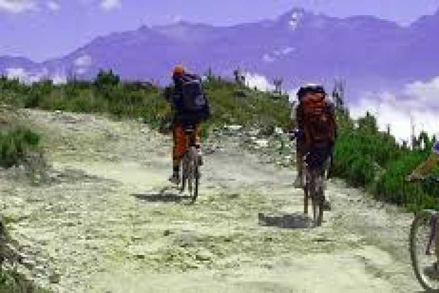 mystic lands peru CICLISMO EN CHIVAY - AQUENTA - TUTI