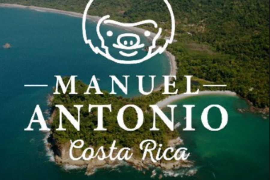 Pura Vida Casas Adventures MANUEl ANTONIO NATIONAL PARK