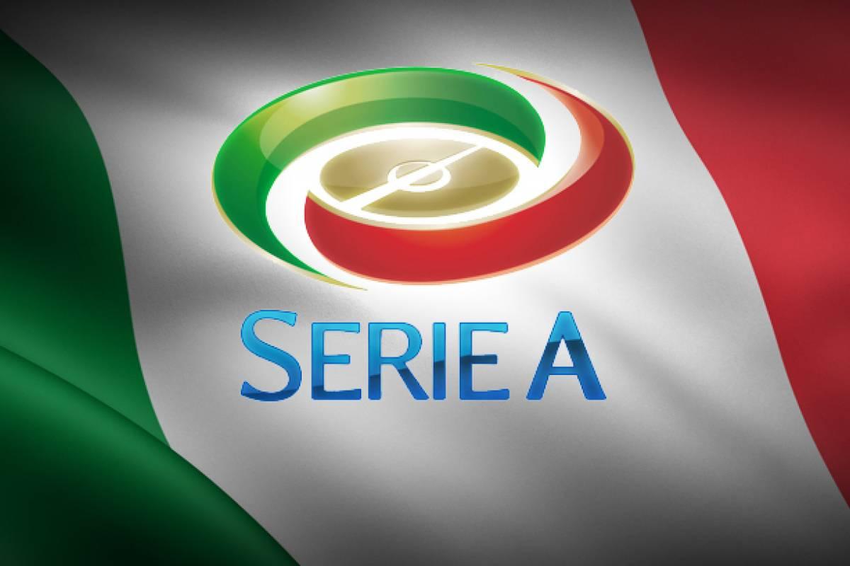 Camperbusiness Calcio e Turismo