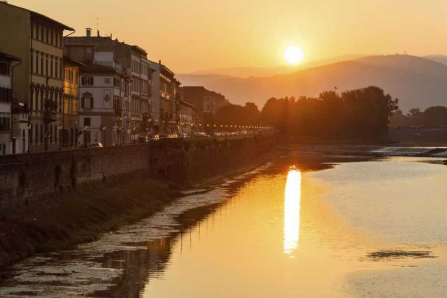 ACCORD Italy Smart Tours & Experiences APERITIVO AT SUNSET – PRIVATE TOUR