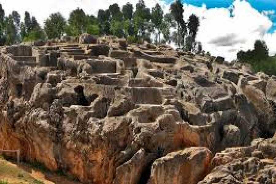 mystic lands peru 4 RUINAS, TOUR EN BICICLETAS