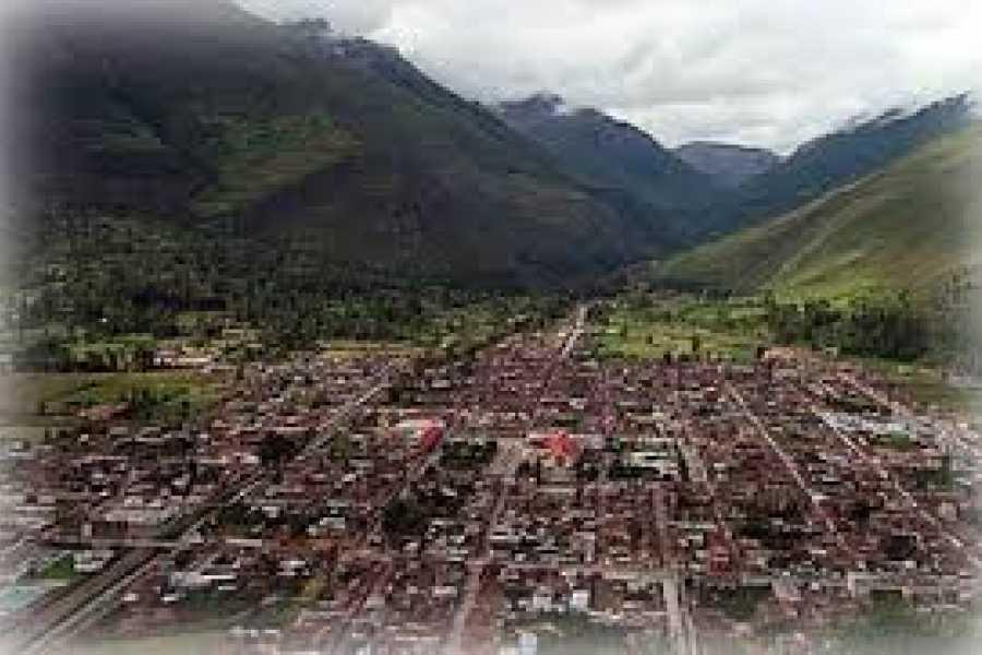 mystic lands peru ABRA DE LARES, TOUR EN BICICLETAS
