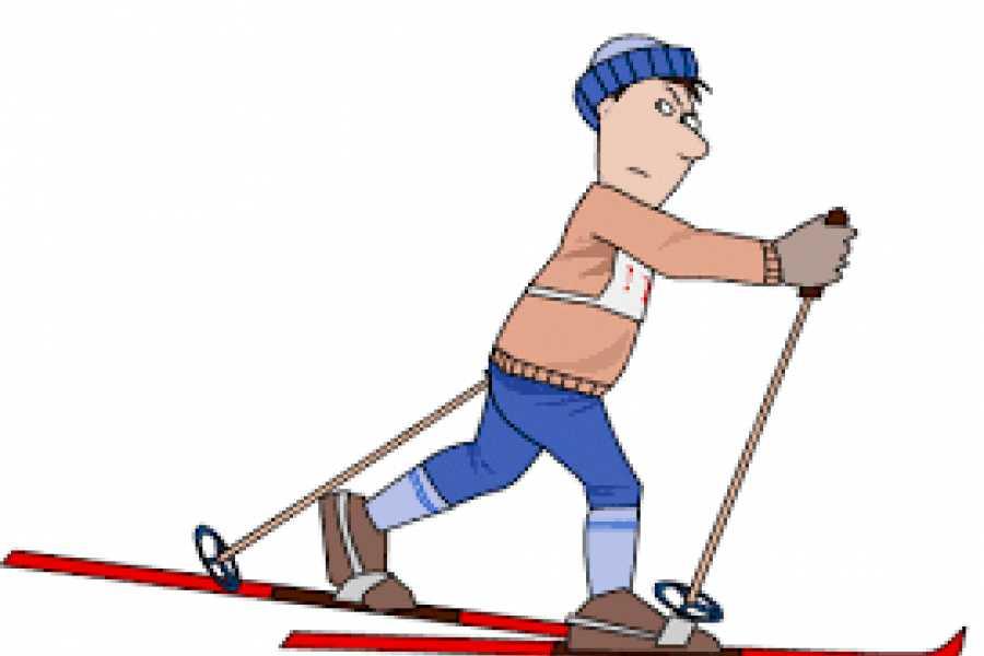 Rogaland Aktiv as Gavekort skikurs