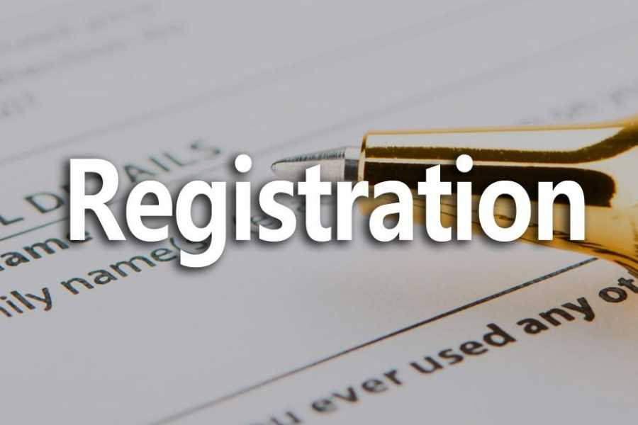 Sports Medicine Summit Registration