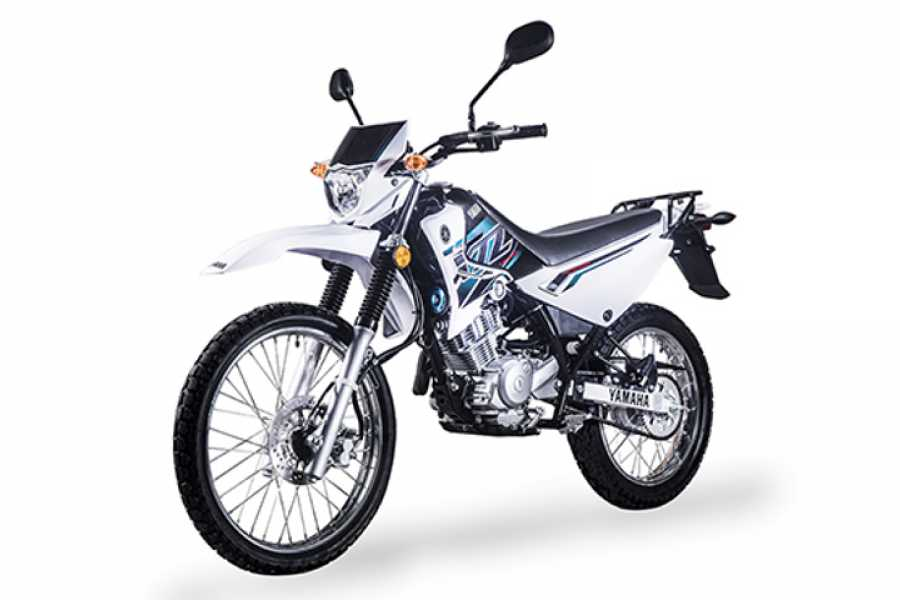WORLD HOLIDAY TRAVEL AND TOURS MOTORBIKE RENTAL