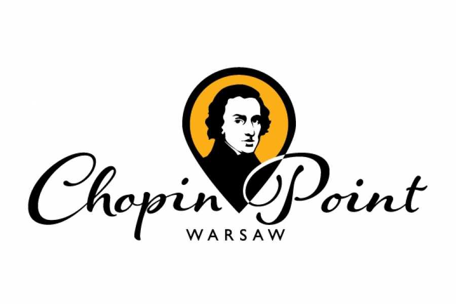 One Day Tour Koncert- Chopin Point Warsaw
