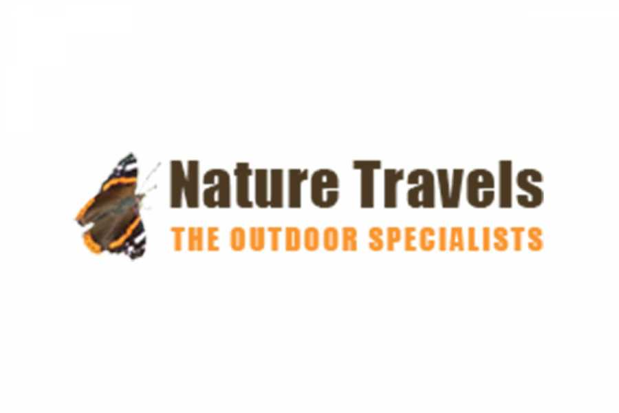 Horisont Kajak NATURE TRAVELS SELF GUIDED
