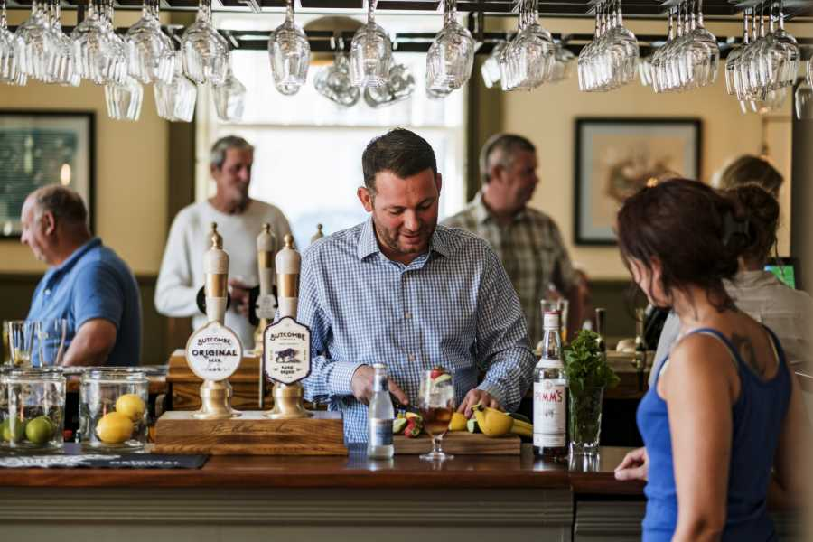 Around and About Bath Ltd. Historic Pubs, Mining & Dining - Evening Experience