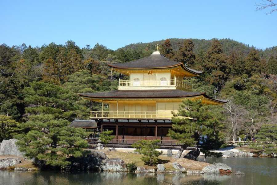 Mina Japan 京都(西ゾーン)