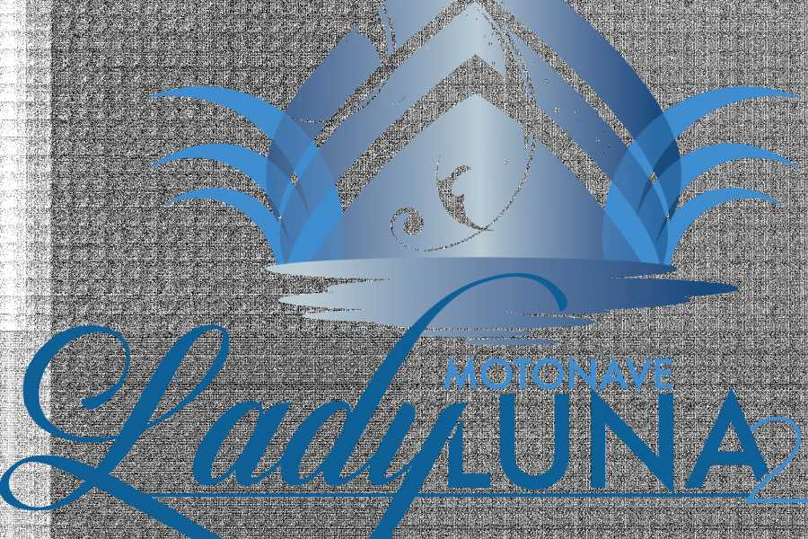 Lady Luna 2 Escursione Partenza da La Maddalena con Lady Luna 2 -