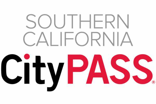 (SCP1) Southern California CityPASS + Transfers