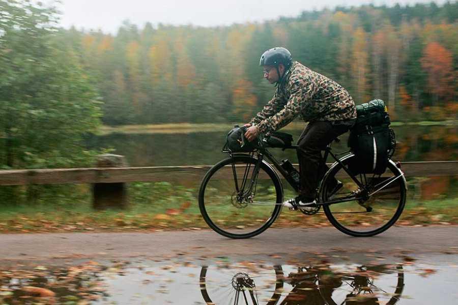 www.gosta.co Go Biking