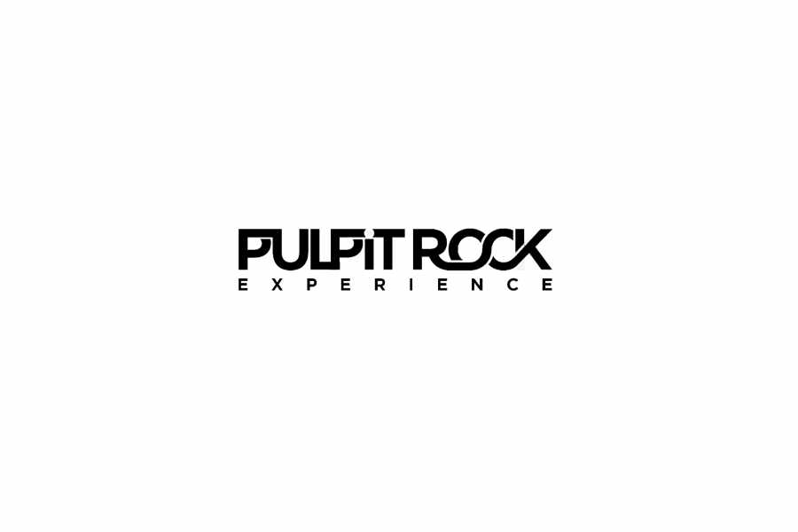 PulpitRockExperience Hotel & Adventure Package