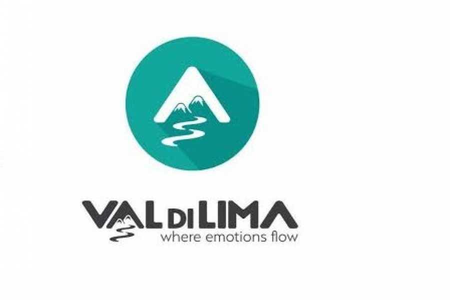 Lucca Adventure Sport Val Di Lima