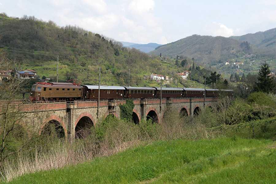 Bologna Welcome TRANSAPPENNINICA E BENESSERE ALLE TERME