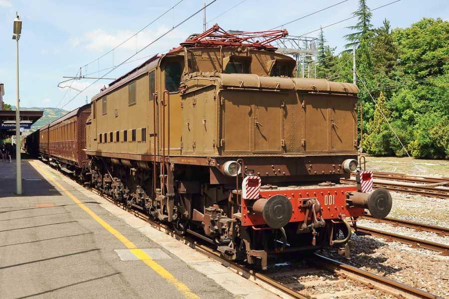Bologna Welcome TRANSAPPENNINICA ED ESCURSIONE A MONTEACUTO