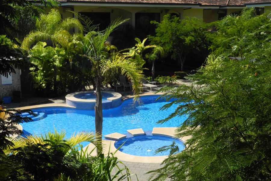 Tour Guanacaste Casa del Sol #4