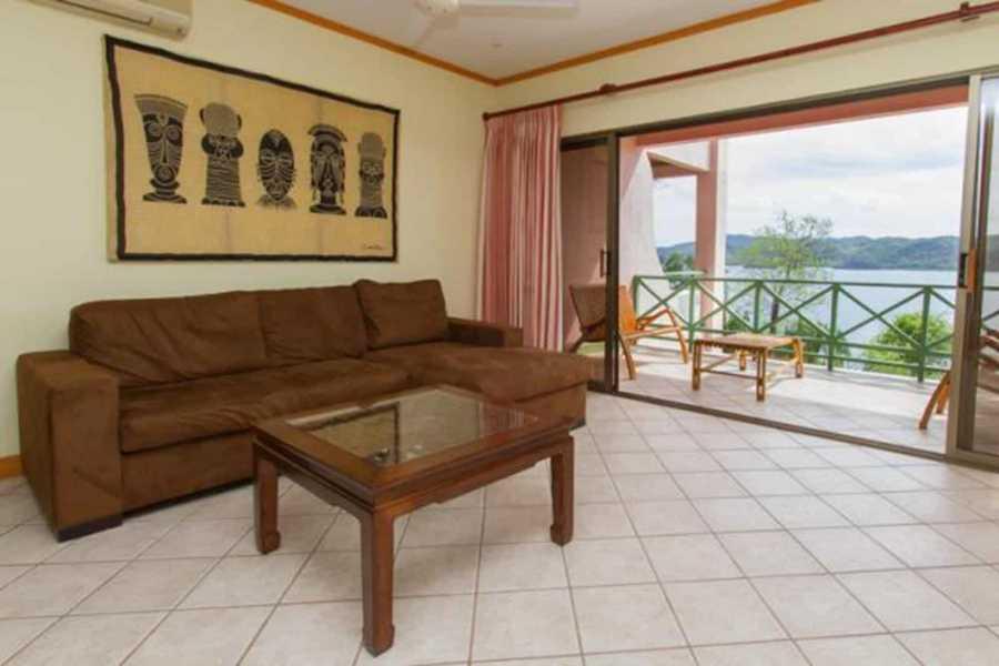 Tour Guanacaste Marina Resort 511