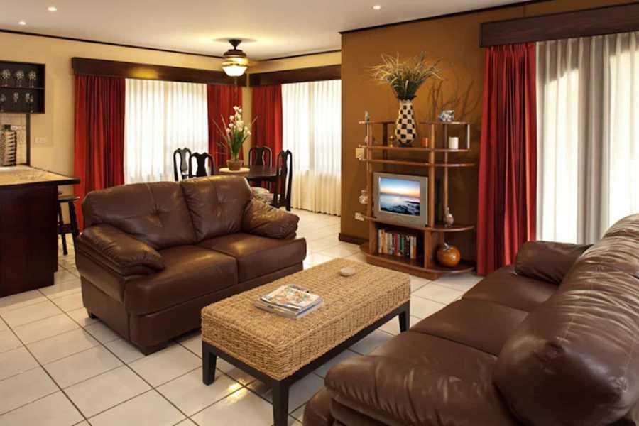 Tour Guanacaste Marina Real 211