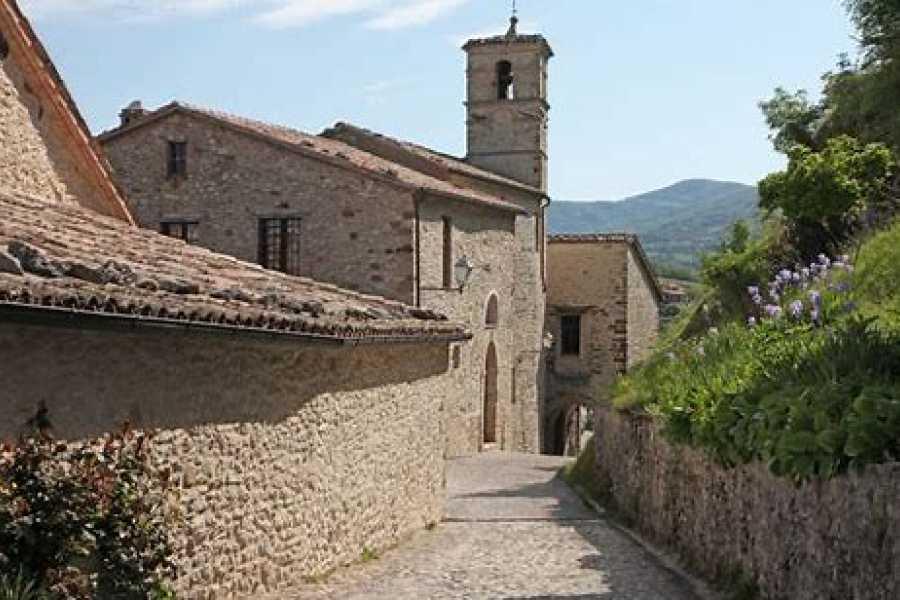 Rimini Reservation Sulle Orme di Tonino Guerra