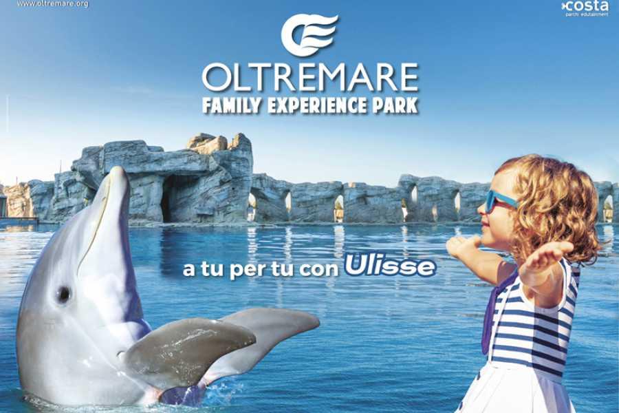 Emilia Romagna Welcome Oltremare - Riccione