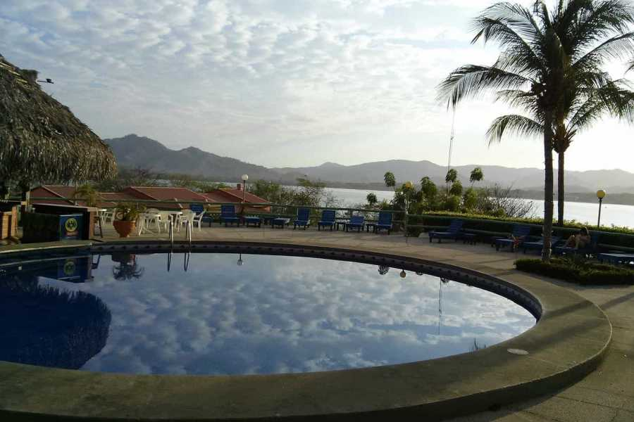 Tour Guanacaste Marina Resort 202