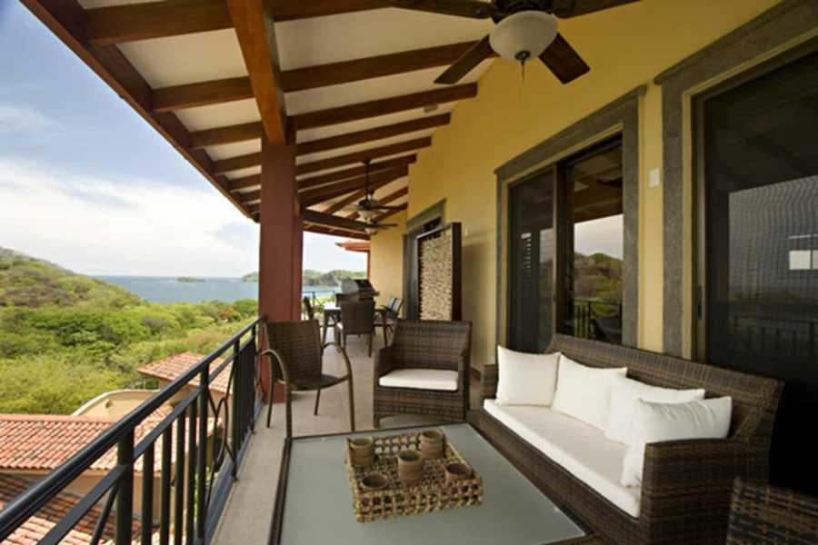Tour Guanacaste Villa Catalina 10