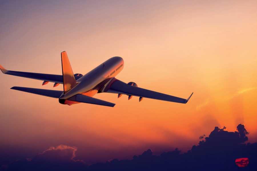 Grekaddict Thessaloniki Airport to City Center Private Transfer