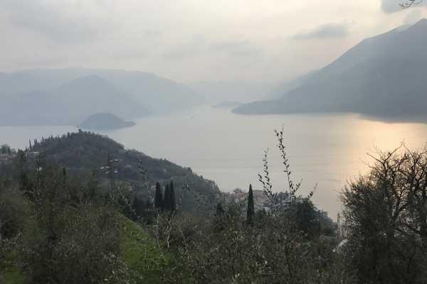 Lookals Lake Como - Unique Villas and Gardens