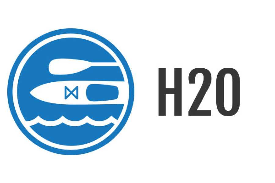 Horisont Kajak H2O Åååååhland 2 juli-8 juli 2018