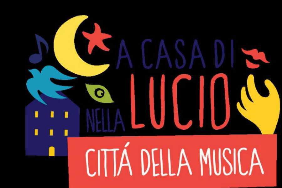 """Bologna Welcome A CASA DI LUCIO... NELLA CITTÀ DELLA MUSICA - """"Da Jimi Hendrix a Lucio Dalla"""""""